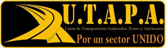 Logo U.T.A.P.A